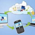 Steps to Recover data from cloud windows phone