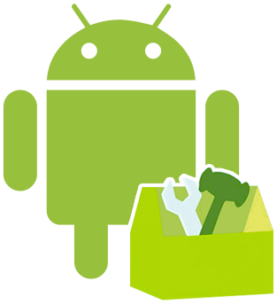 Simple Steps to Unlock Android phone without using Google Account