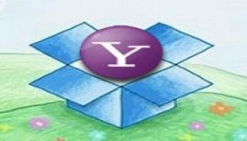 Tricks to Send Large Files through Yahoo Mail
