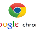 Tricks to remove Cache in Google Chrome
