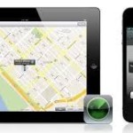 Tips to Track your Lost Smartphone for Androids