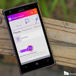Track your lost Windows Phone