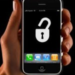 How to Jailbreak an iPhone