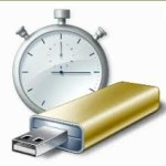 Tricks to Speedup Pendrive Data transfer