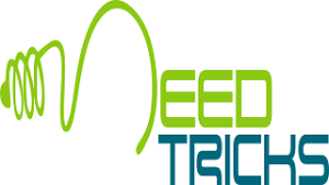 needtricks_logo