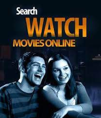 List of Websites to watch movies and shows online for free