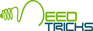 needtricks_logo.png