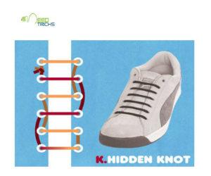 K.Hidden Knot