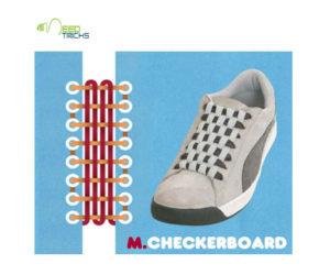 M.CheckerBoard