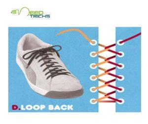 D.Loop Back