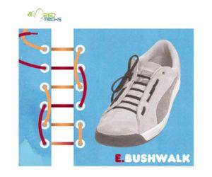 E.Bushwalk