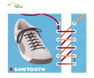 F.Sawtooth
