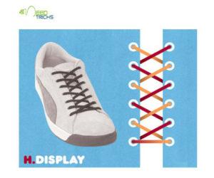 H.Display