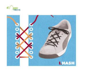 I.Hash
