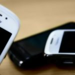 Blackberry_Phones