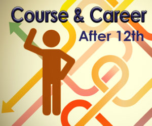 Course and Career