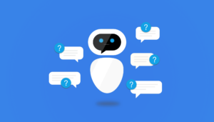 Chat Bots for Business