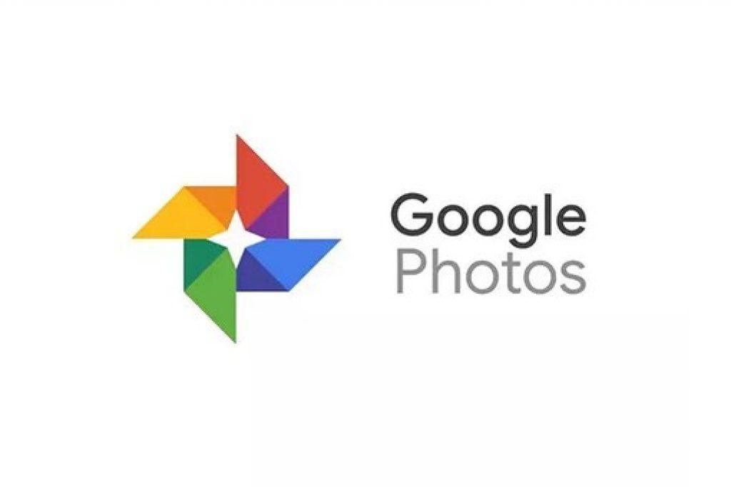 Create Edit Photo Albums