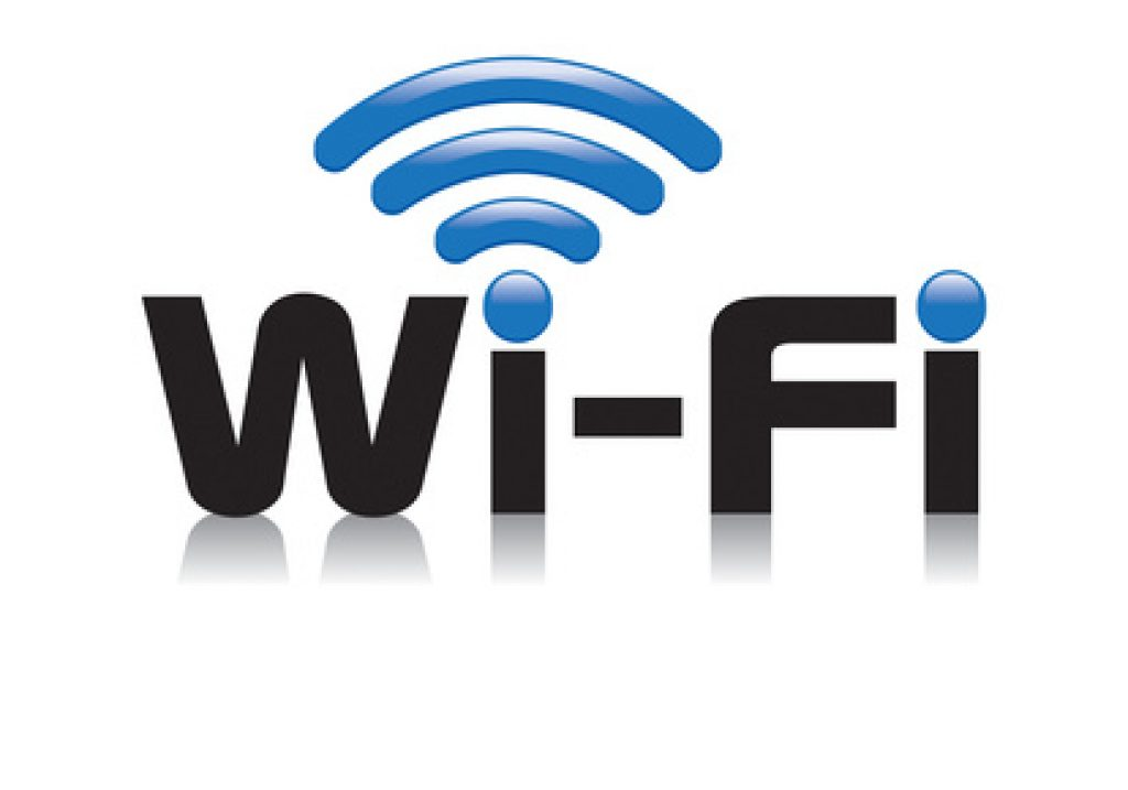 4 Steps To Increase Your Wi-Fi Speed