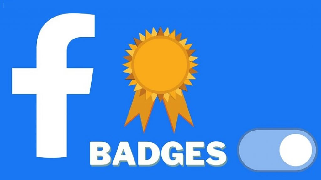 This article may be a bit different from other article on our platform. This article will help you to learn about various Seller Badges on Facebook and how to get them on your commerce profile.